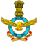 Indian Air Force Group X & Y Airmen Recruitment 2021